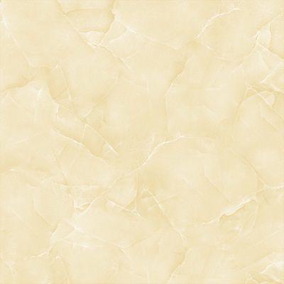 Gạch lát nền Catalan 50x50cm 5210