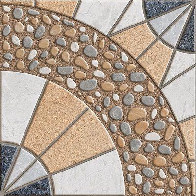 Gạch lát nền Catalan 50x50cm 5502