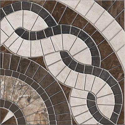 Gạch lát nền Catalan 50x50cm 5503