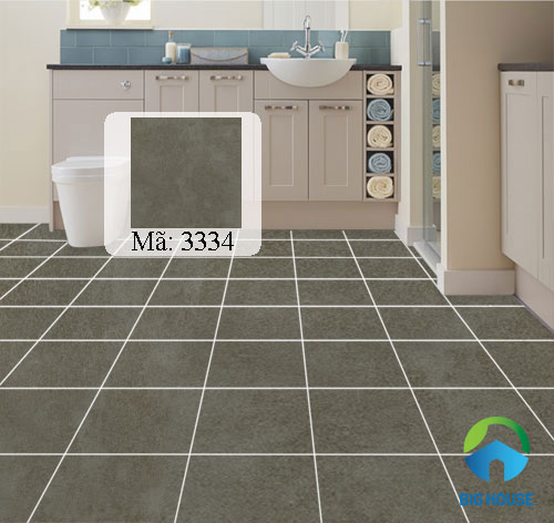 cách chọn gạch lát nền cho nhà vệ sinh
