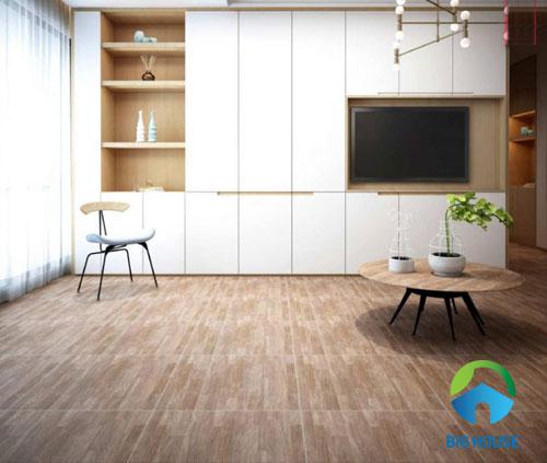 mẫu gạch catalan 60x60 vân gỗ