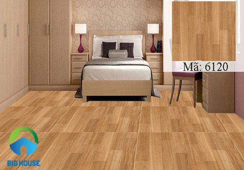 chọn gạch catalan 60x60 vân gỗ
