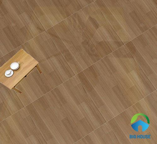 cách chọn gạch catalan 60x60 vân gỗ