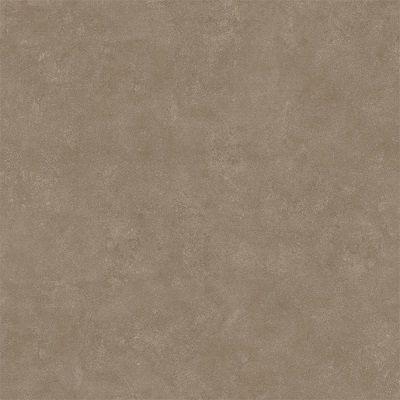 Gạch lát nền Catalan Titan 80x80cm 8028