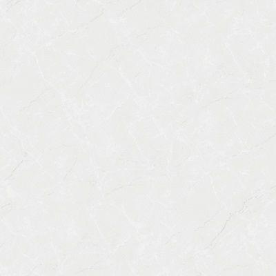Gạch lát nền Catalan Titan 80x80cm 8033