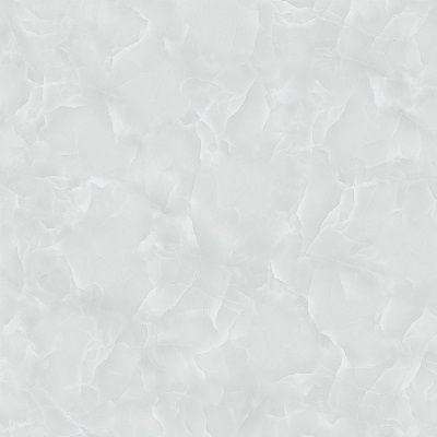 Gạch lát nền Catalan Titami 50×50 5682