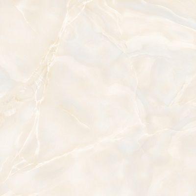 Gạch lát nền Catalan Titami 50×50 5686