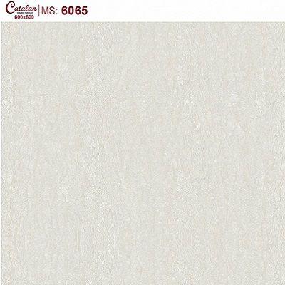 Gạch lát nền Catalan 60x60cm 6065