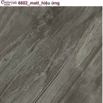 Gạch lát nền Catalan Titan 60×60 6652