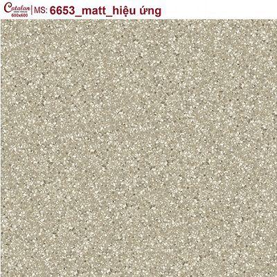 Gạch lát nền Catalan Titan 60×60 6653