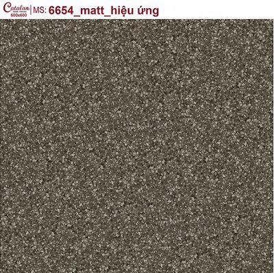 Gạch lát nền Catalan Titan 60×60 6654