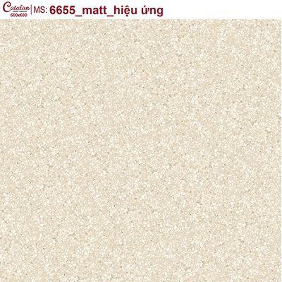 Gạch lát nền Catalan Titan 60×60 6655