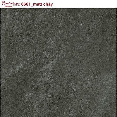 Gạch lát nền Catalan Titan 60×60 6661