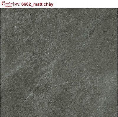 Gạch lát nền Catalan Titan 60×60 6662