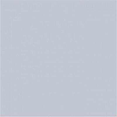 Gạch lát nền Catalan 60×60 6784