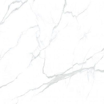 Gạch lát nền Catalan 60×60 6917