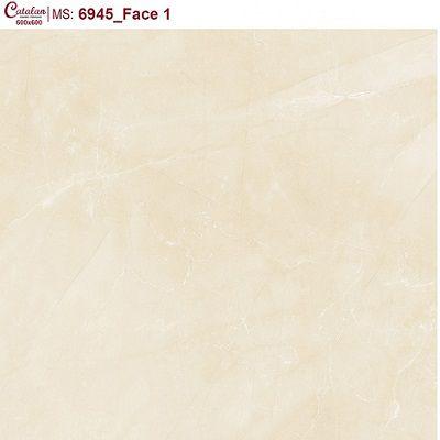 Gạch lát nền Catalan 60×60 6945