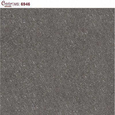 Gạch lát nền Catalan 60×60 6946