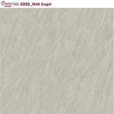 Gạch lát nền Catalan Titan 60×60 6950