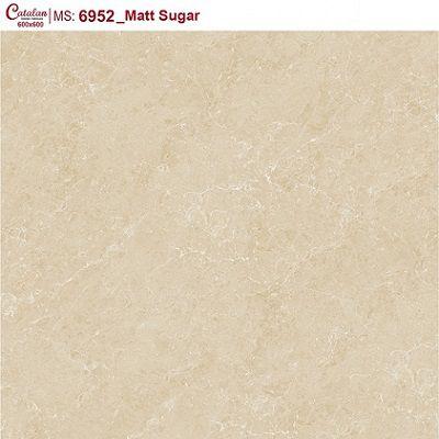 Gạch lát nền Catalan Titan 60×60 6952