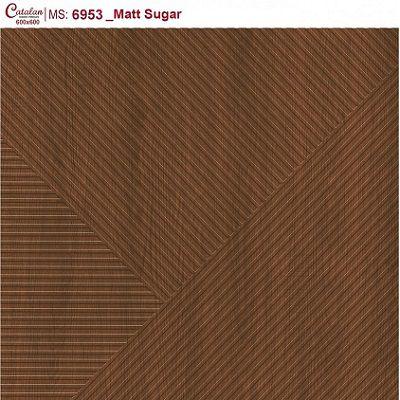 Gạch lát nền Catalan Titan 60×60 6953