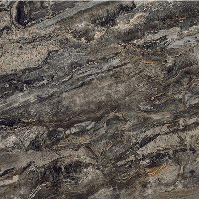 Gạch lát nền Catalan Titan 80×80 8036