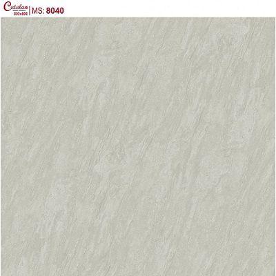 Gạch lát nền Catalan Titan 80×80 8040