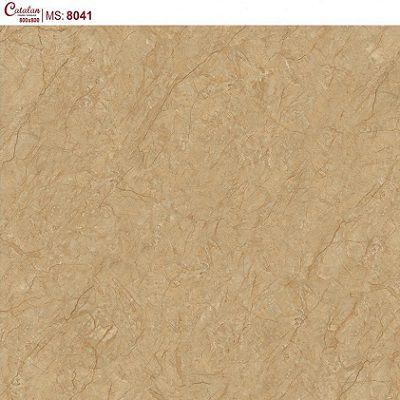 Gạch lát nền Catalan Titan 80×80 8041