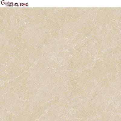 Gạch lát nền Catalan Titan 80×80 8042