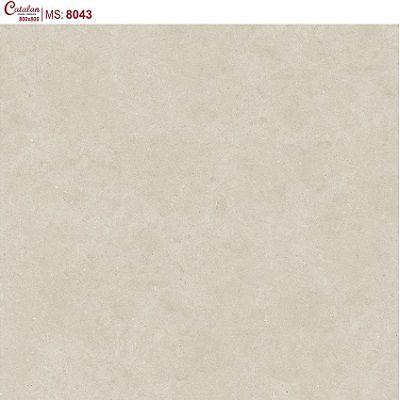 Gạch lát nền Catalan Titan 80×80 8043