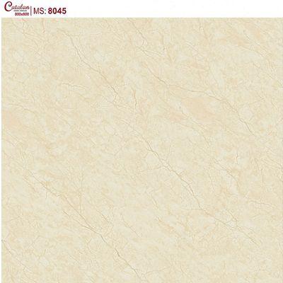 Gạch lát nền Catalan Titan 80×80 8045