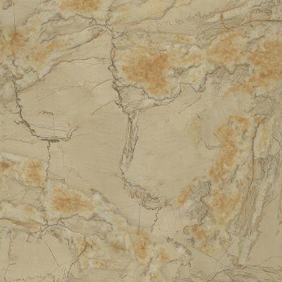 Gạch lát nền Catalan Titan 80×80 8798