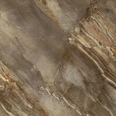 Gạch lát nền Catalan Titan 80×80 8799