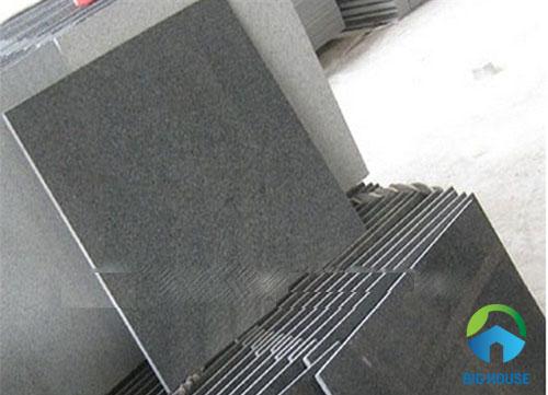 gạch ốp lát cầu thang