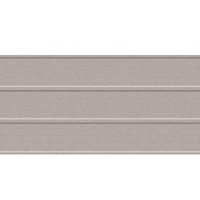 Gạch ốp tường Catalan 30×60 3958