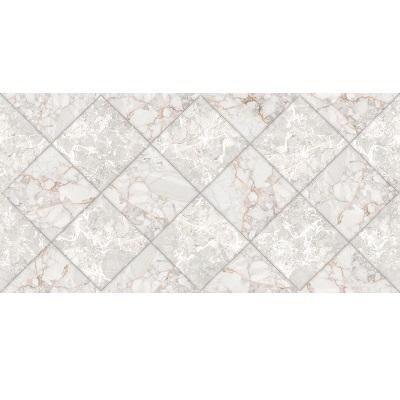 Gạch ốp tường Catalan 30×60 3961