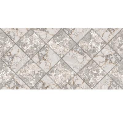 Gạch ốp tường Catalan 30×60 3962