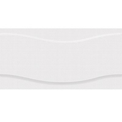 Gạch ốp tường Catalan 30×60 3963
