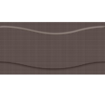 Gạch ốp tường Catalan 30×60 3964