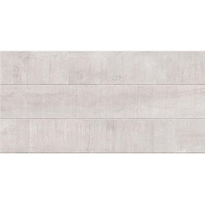 Gạch ốp tường Catalan 30×60 3973
