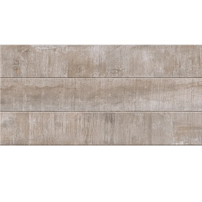 Gạch ốp tường Catalan 30×60 3974