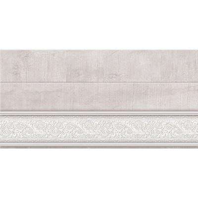 Gạch ốp tường Catalan 30×60 3975
