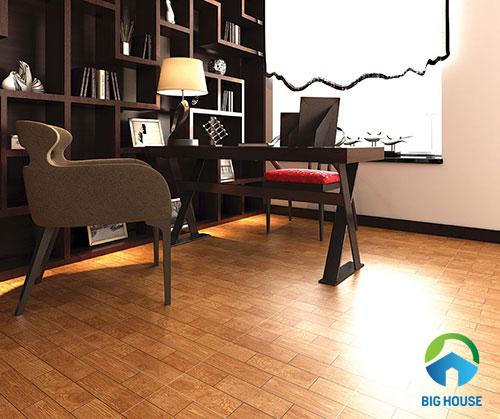 gạch giả gỗ 50x50 4