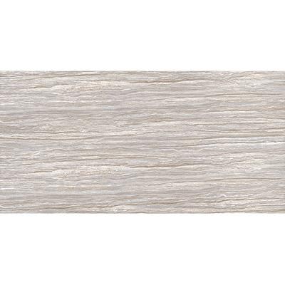 Gạch ốp tường Catalan 30x60cm 3653