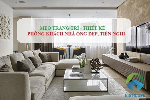 Thiết kế phòng khách nhà ống nhỏ 4m cực ĐẸP – SANG – ẤN TƯỢNG