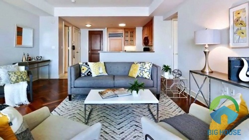 Ý tưởng thiết kế phòng khách đẹp 12