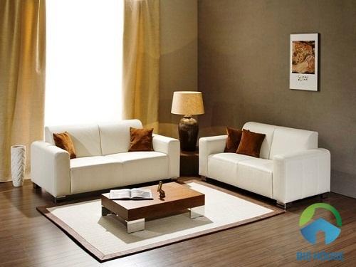 Ý tưởng thiết kế phòng khách đẹp 13