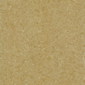 gạch TaiceraP67771N
