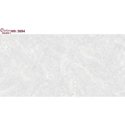 Gạch ốp tường Catalan 30×60 3694