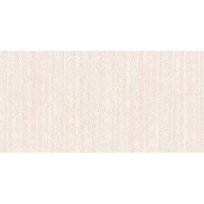 Gạch ốp tường Catalan 30x60cm 3945